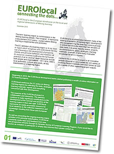 EUROlocal - Factsheet