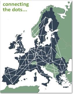 EUROlocal - connecting the dots